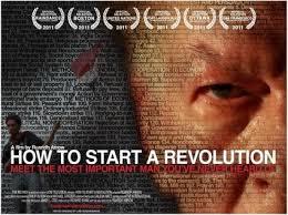 """El golpe """"blando"""" de las revoluciones """"de colores"""" How"""