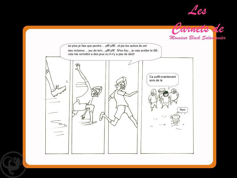 Hall of Shame/summer camp et autres révélations - Page 4 Lut%25C3%25A8ce%2Bbowl025