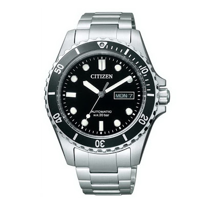 Nouvelle gamme de plongeuse Citizen CITIZEN%2BDivers%2BAutomatic%2B200m%2BNY6021-51E