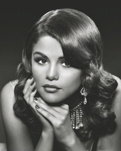 Selena Gomez ⇨ Noticias Generales - Página 3 Selena-gomez-billboard-02