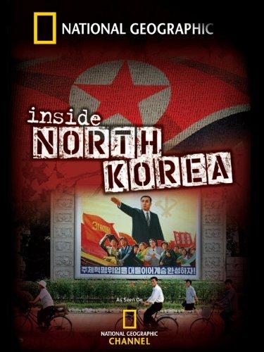 Corea Del Norte (El topic) Ngnk