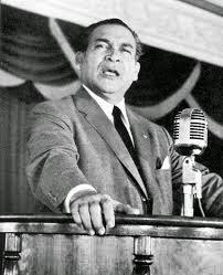 Verdades del Ataque al Palacio Presidencial el 13 de Marzo de 1957 FulgencioBatistadiscurso