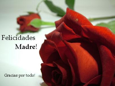 Para ti MAMA Del-dia-de-la-madre-977767