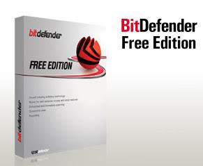 مضاد الفايروسات المجاني بيتديفندر BitDefender Free Edition 1.0.16.1023 Bitdefender-free-edition%255B1%255D%5B1%5D