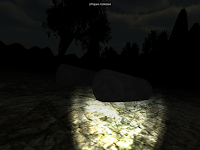 Varios de mis juegos HorrorManScreenshoot3