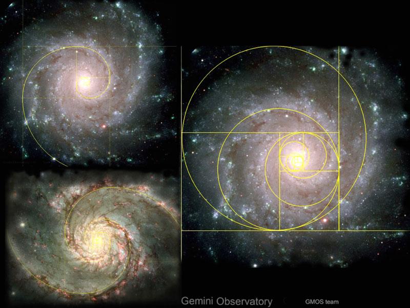 El número áureo 7_Gemini_Observatory