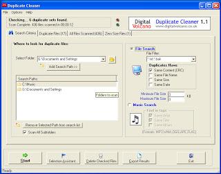 Duplicate Cleaner Free 3.1.5 لازالة الملفات المكررة من الكمبيوتر الخاص بك Duplicate-Cleaner-Free%5B1%5D