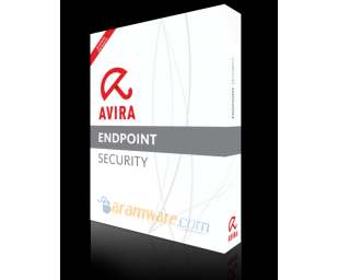 Avira Endpoint Security 2.7.0.0 احد برامج افيرا لحماية الجهاز Avira-Endpoint-Security%5B1%5D