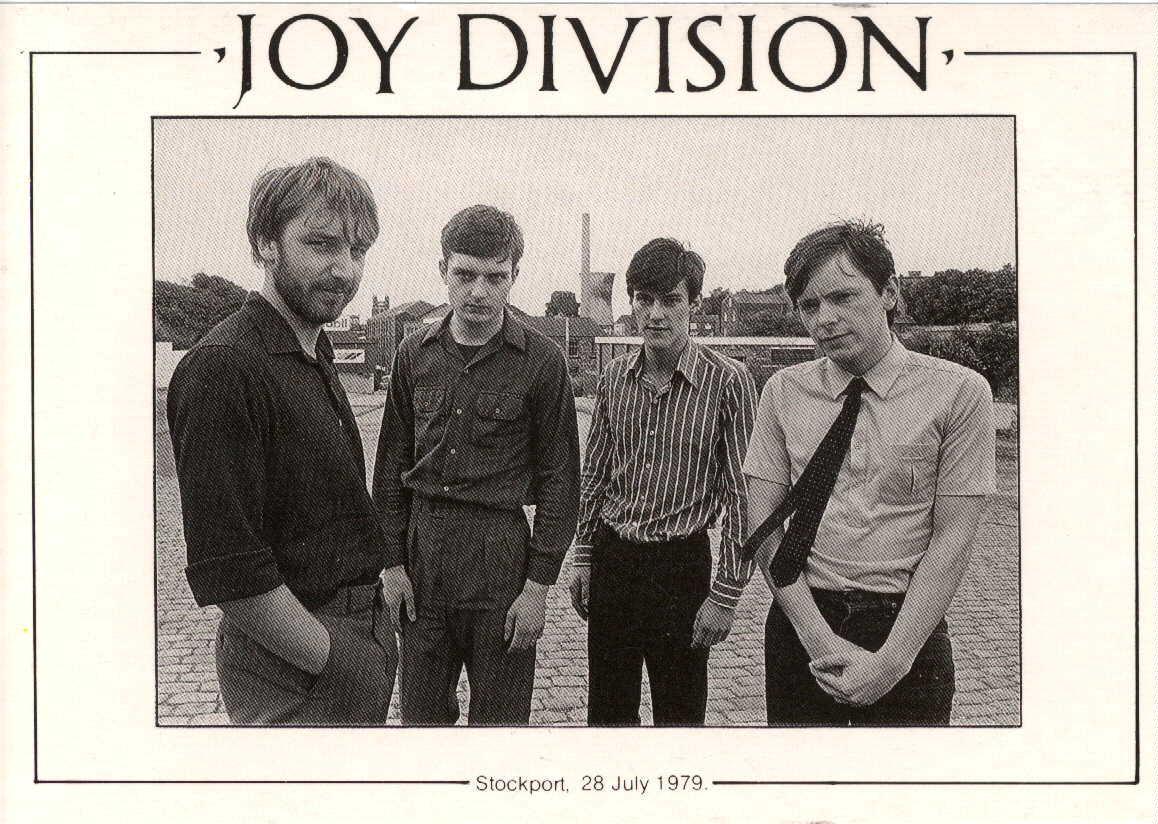 Joy Division  Joy_division