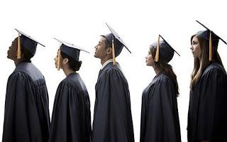 Dissertation Forum : Sample Dissertations | Download Essays | - Important Links Students_1485569c