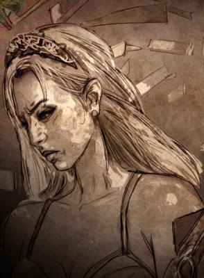 House Targaryen 441px-Rhaella_Targaryen