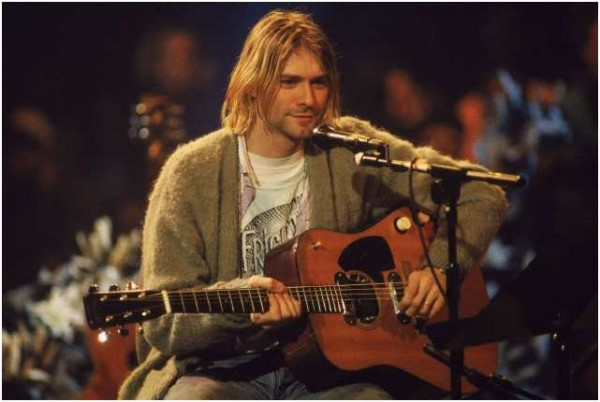 ¡¡¡ Buenos dias !!! - Página 2 Kurt-Cobain-MTV