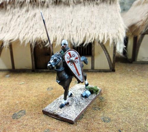 Chevaliers 1ère Croisade DSC04653