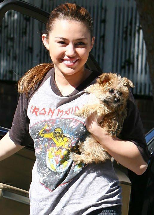 rockeras prêt-à-porter - Página 7 Miley%2Bcyrus%2Biron%2Bmaiden