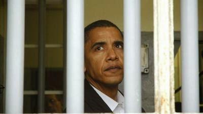 sarcasmo social  - Página 8 Obama_visita_prisao_de_mandela