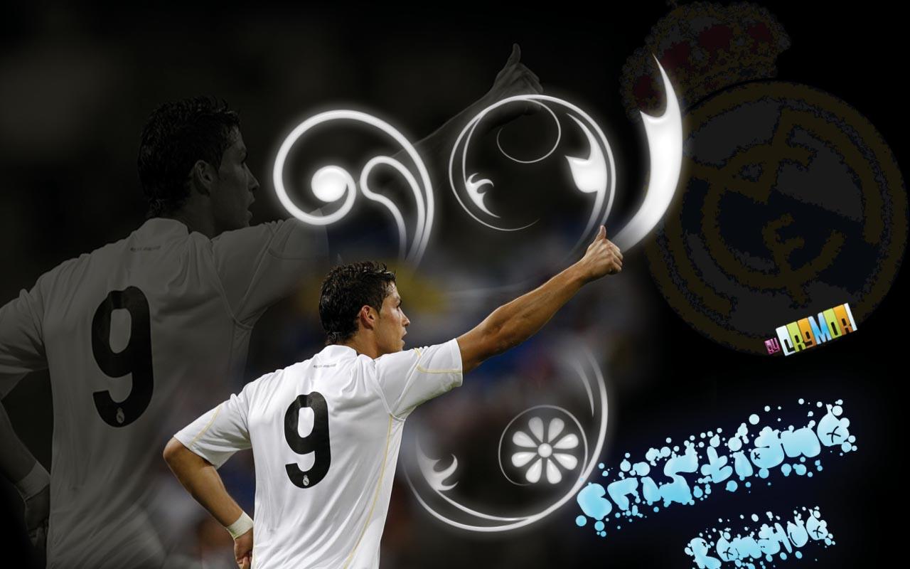 خلفيات كريستيانو رونالد 2012 Cristiano_Ronaldo_5