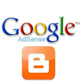 بسهولة : كيفية انشاء موقع والربح منه Google-adsense-blogspot