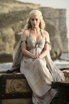 House Targaryen Daenerys-Targaryen-daenerys-targaryen-28965193-994-1498