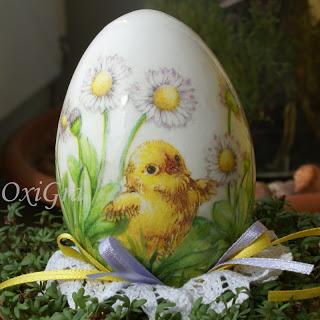 Идеи Декора яиц к Пасхе DSC00025