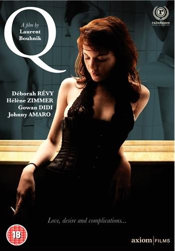 فيلم المثير q 2011 مترجم للكبار فقط +29 Q%2B2011%2BMovie