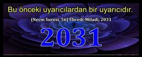 EBCED-CİFİR tarihi..dini hükmü Screenshot_25
