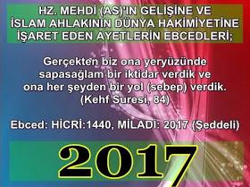 EBCED-CİFİR tarihi..dini hükmü Screenshot_7