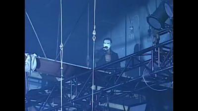'Restling Rewind: TNA iMPACT 5/18/2006 011