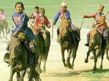 Mongolija Taki%2Bkonji%2B02