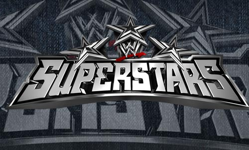 1er Cartelera Superstars! (Previo - PPV New Year's Revolution) Stars