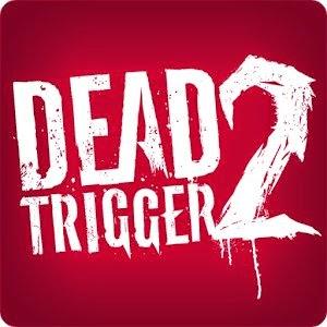 [RELEASE]Dead Trigger 2 Unlimited Ammo Hack # TUT PART 1 Converted_file_23955b27