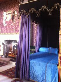Athena's Chamber IMG_1591