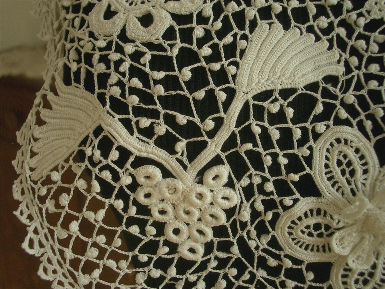 """Мастерская """"Алискин бонсай"""". - Страница 14 Clones_collar_adtjmd_irish_crochet_003"""