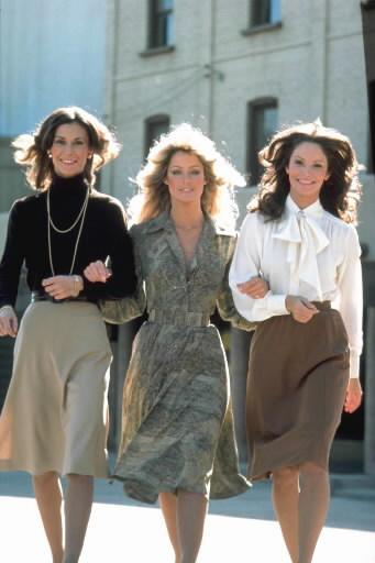 World of Fashion - Pagina 2 Charlies-angels-19761