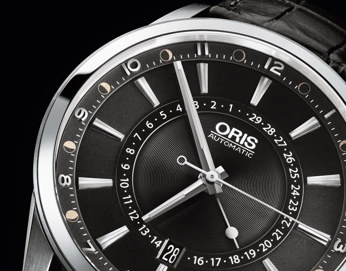 Oris - Artix Pointer Moon  Oris-Artix-Pointer-Moon_2