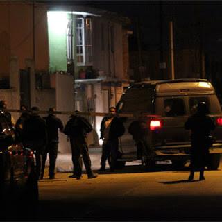 Balaceras y ejecuciones sacuden a San Luis Potosi 135200-330x330
