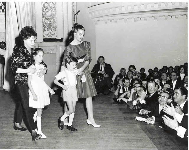 Judy Garland 39