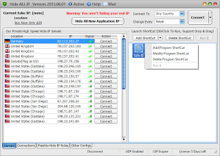Hide ALL IP 2014.01.21 برنامج اخفاء الاي بي وفتح المواقع المحجوبة Hide-ALL-IP_1%255B1%255D%5B1%5D