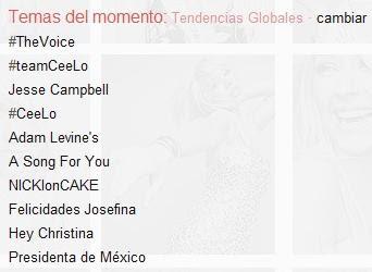[Tema Oficial] Todos los Trending Topic Worldwide a Christina Aguilera - Página 2 HEY%2BCHRISTINA