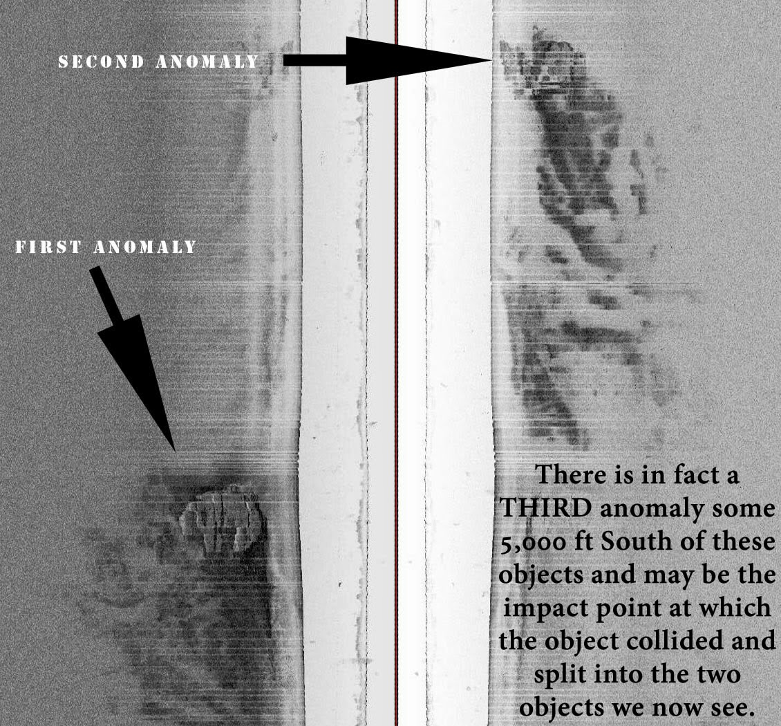 The Baltic Sea Anomaly - Connecting the dots of Courtney Brown's March Announcement  Baltic-anomaly-third
