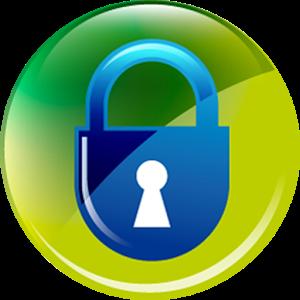 WASEL Pro 1.18 تصفح الانترنت بحرية وبدون حدود Wasel-pro%5B1%5D
