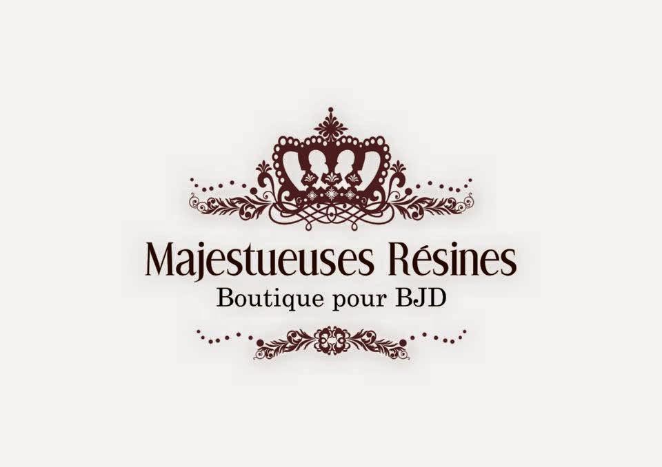 Boutique MR BJD sur Paris, solde avant le déménagement !!! - Page 2 10915189_760823804008570_9146918502406285172_n