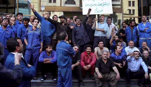 Iran - Page 3 Iranian-workers-min-industry-protest