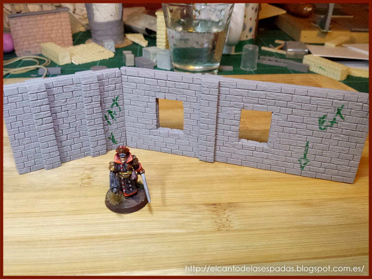 New and Old scenery. - Page 11 Casa-Ruina-House-ruined-Mordheim-Warhammer-Building-Edificio-06