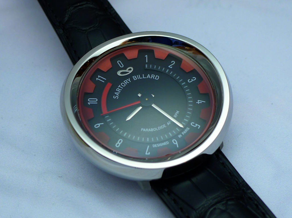 sartory - Naissance d'une nouvelle montre française : SARTORY BILLARD RPM01 - Page 4 ASept2015-60589