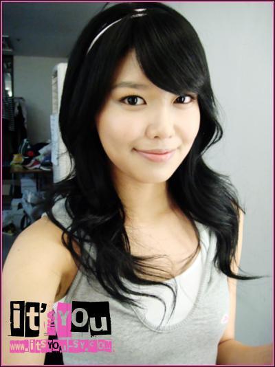 Soo Young (SNSD) - Tổng hợp ảnh của Soo Young Sooyoung