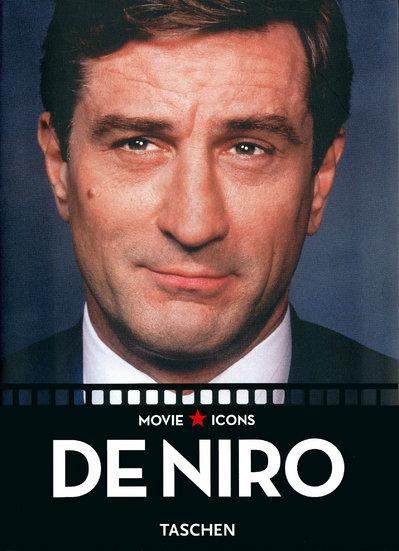 Le jeu des prénoms - Page 5 Robert_De_Niro_Movie_Icons