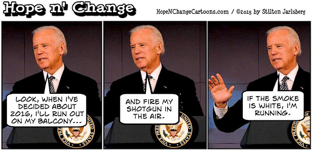 Biden thinks he is the president. Biden%2BHis%2BTime%2B1