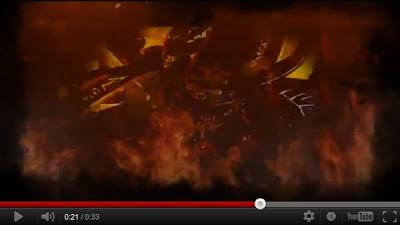 demoni - Demoni del chaos, incoming ad agosto! 2012072312h2908