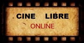 ¿Dónde ver películas y series online de forma legal? Logo%2Bcine%2Blibre%2B3