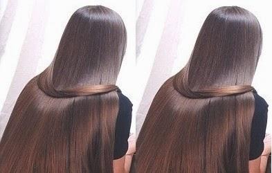 أفضل الوسائل لتنعيم الشعر 0b6320c8d231f38